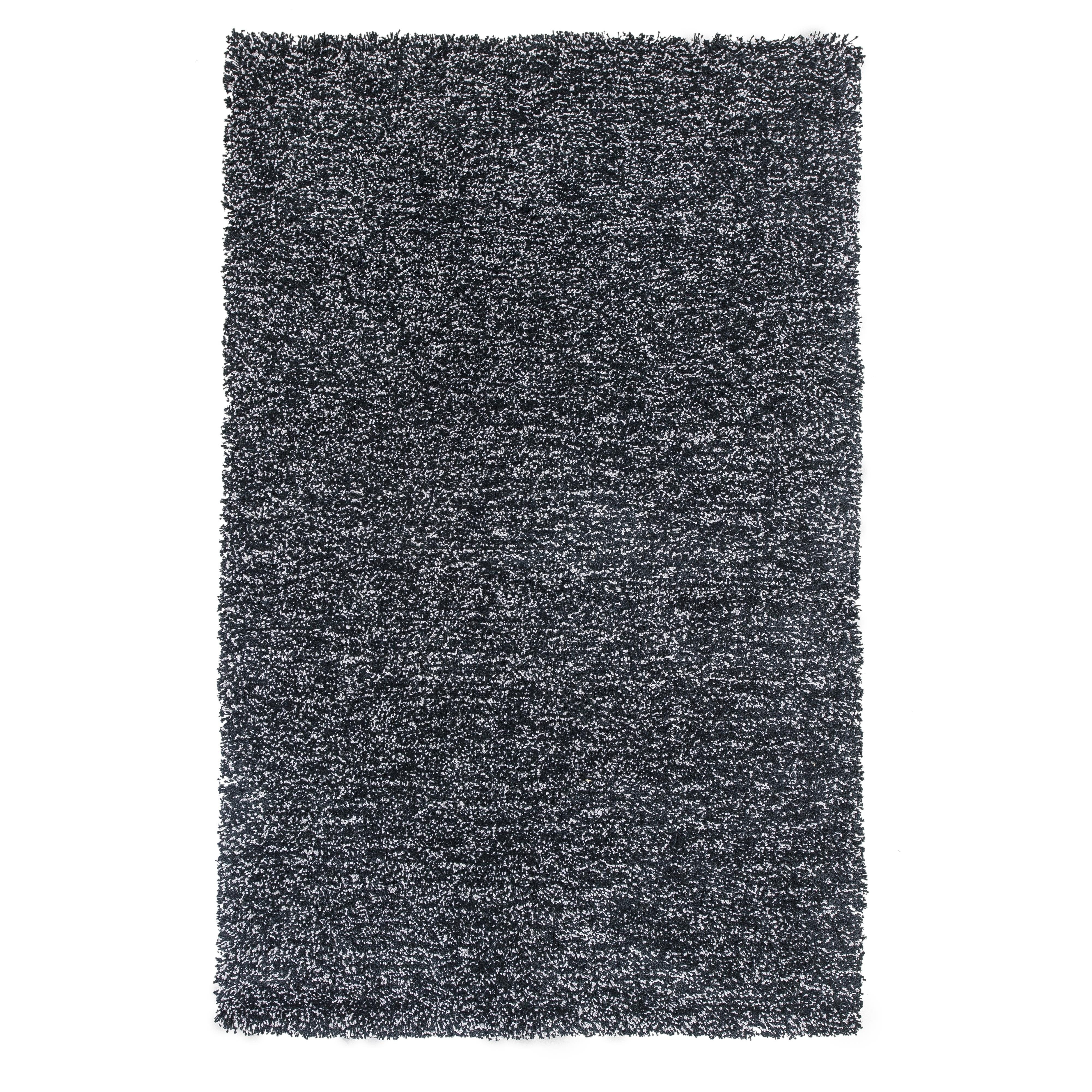 Bliss 5' X 7' Rug by Kas at Walker's Furniture
