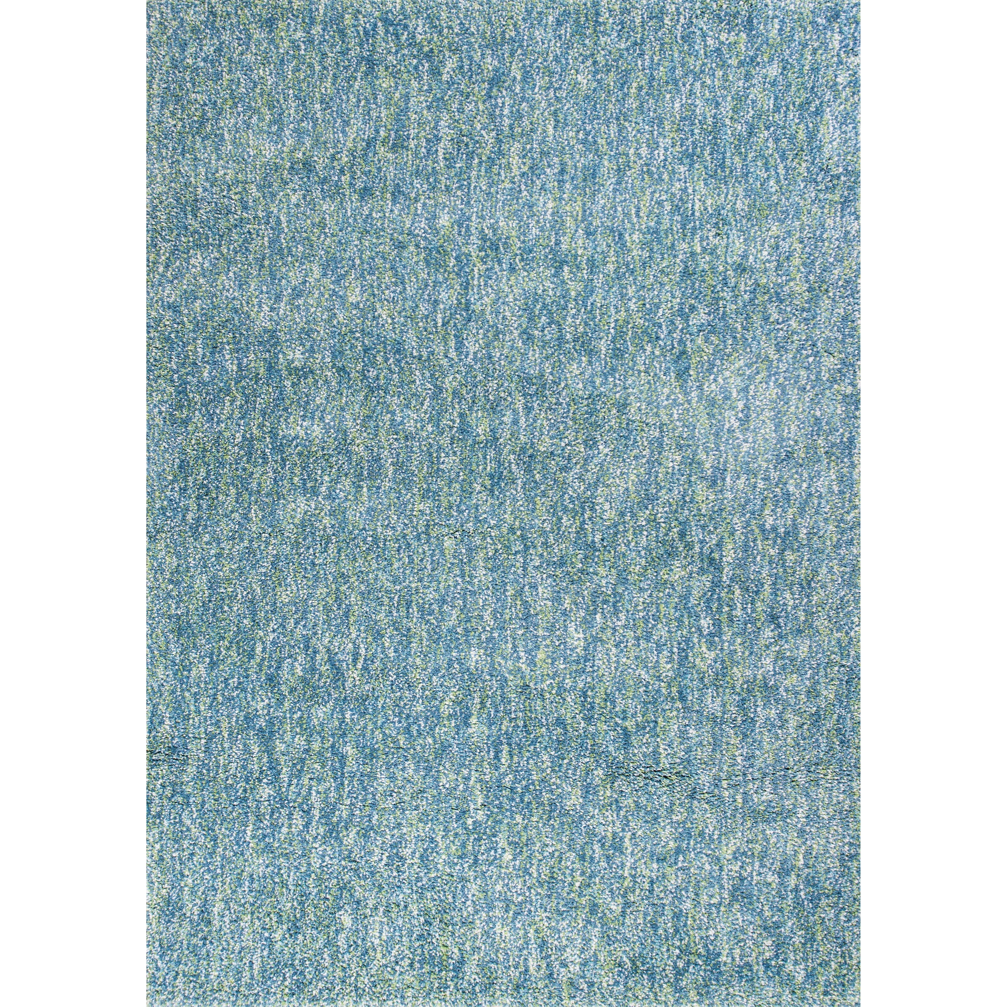 Bliss 6' Round Rug by Kas at Wilson's Furniture