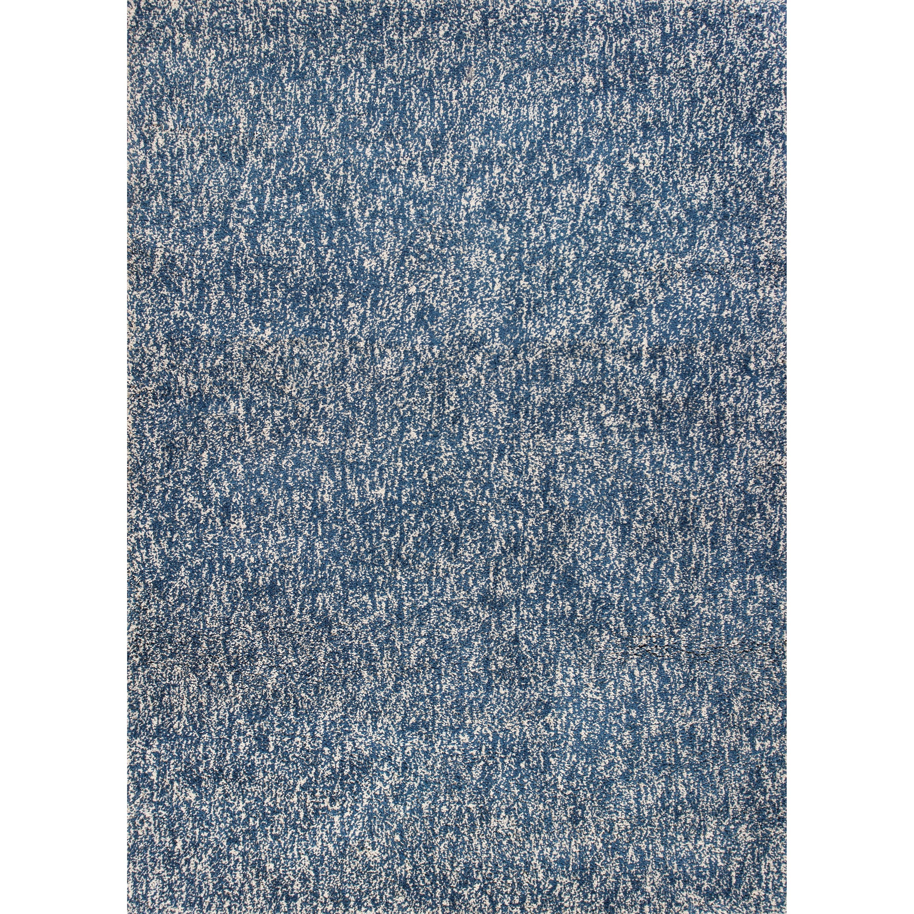 """Bliss 9'6"""" X 7'6"""" Area Rug by Kas at Zak's Home"""