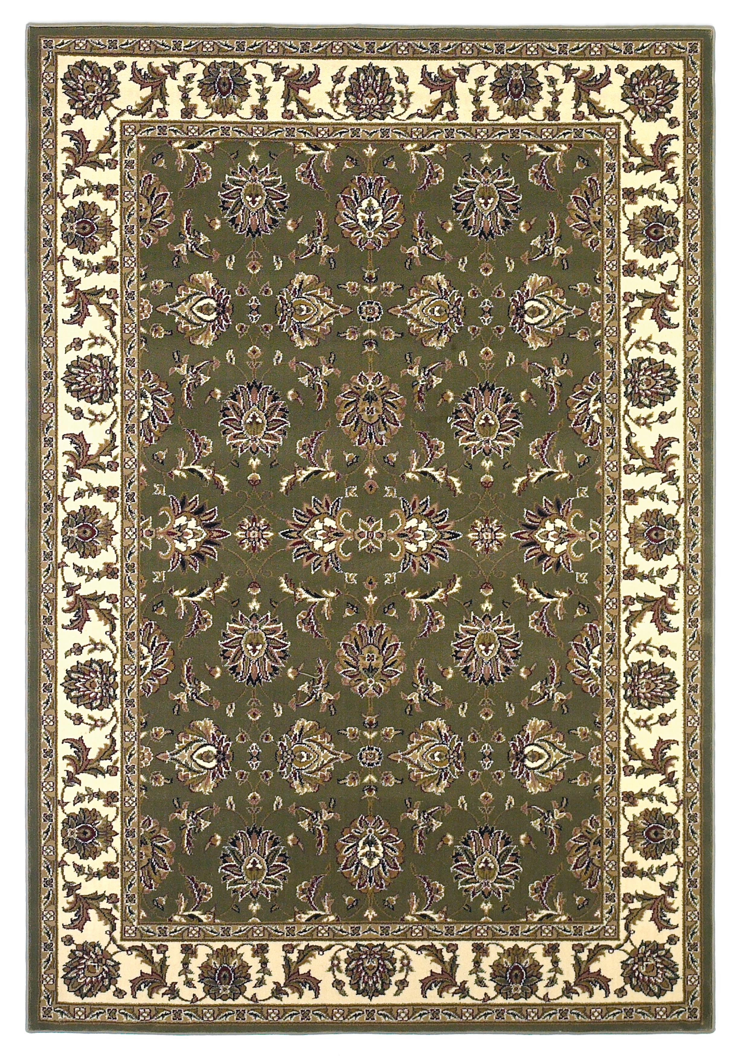 "Cambridge 2'3"" x 3'3"" Rug by Kas at Wilson's Furniture"