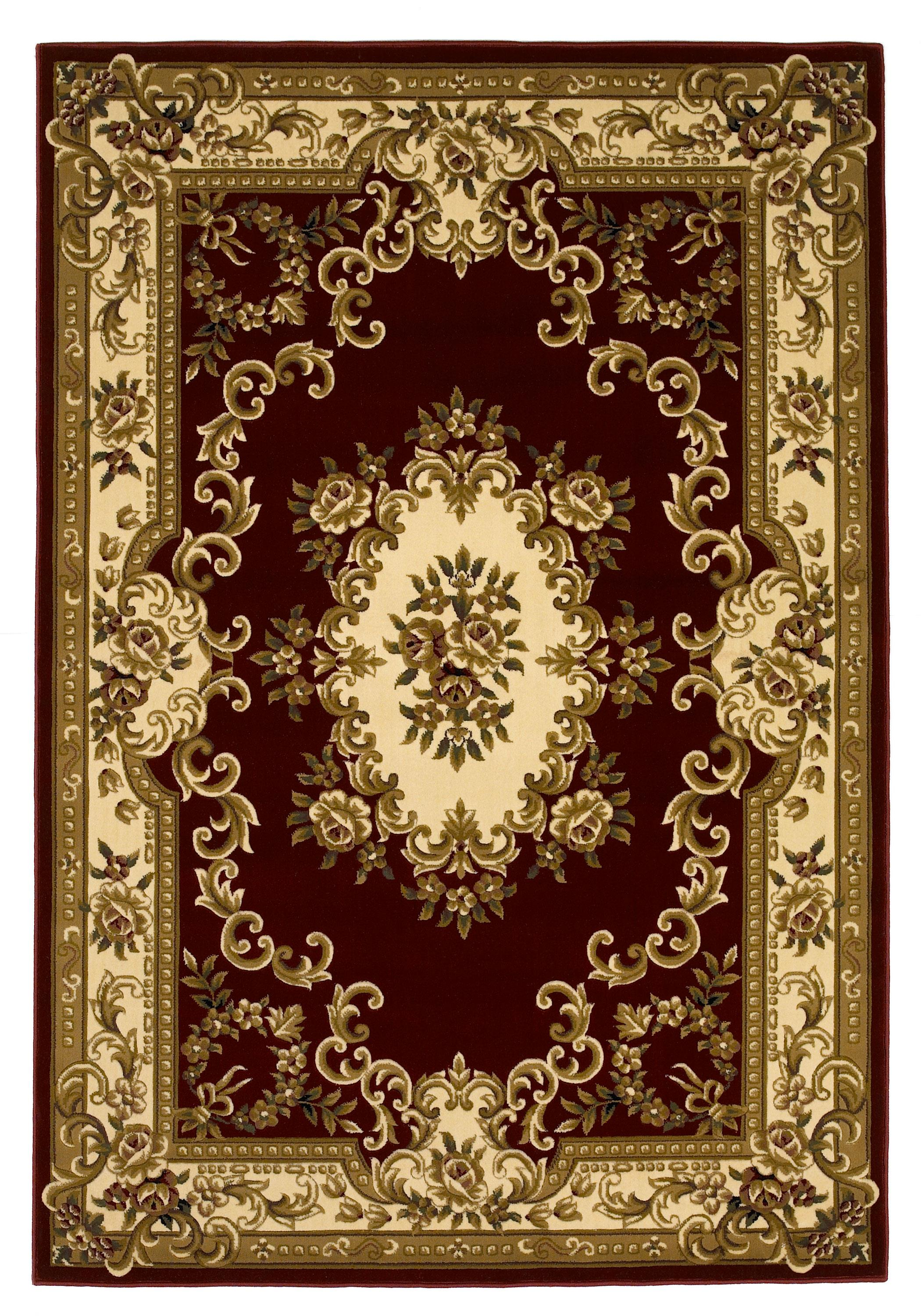 "Corinthian 7'7"" x 10'10"" Rug by Kas at Darvin Furniture"
