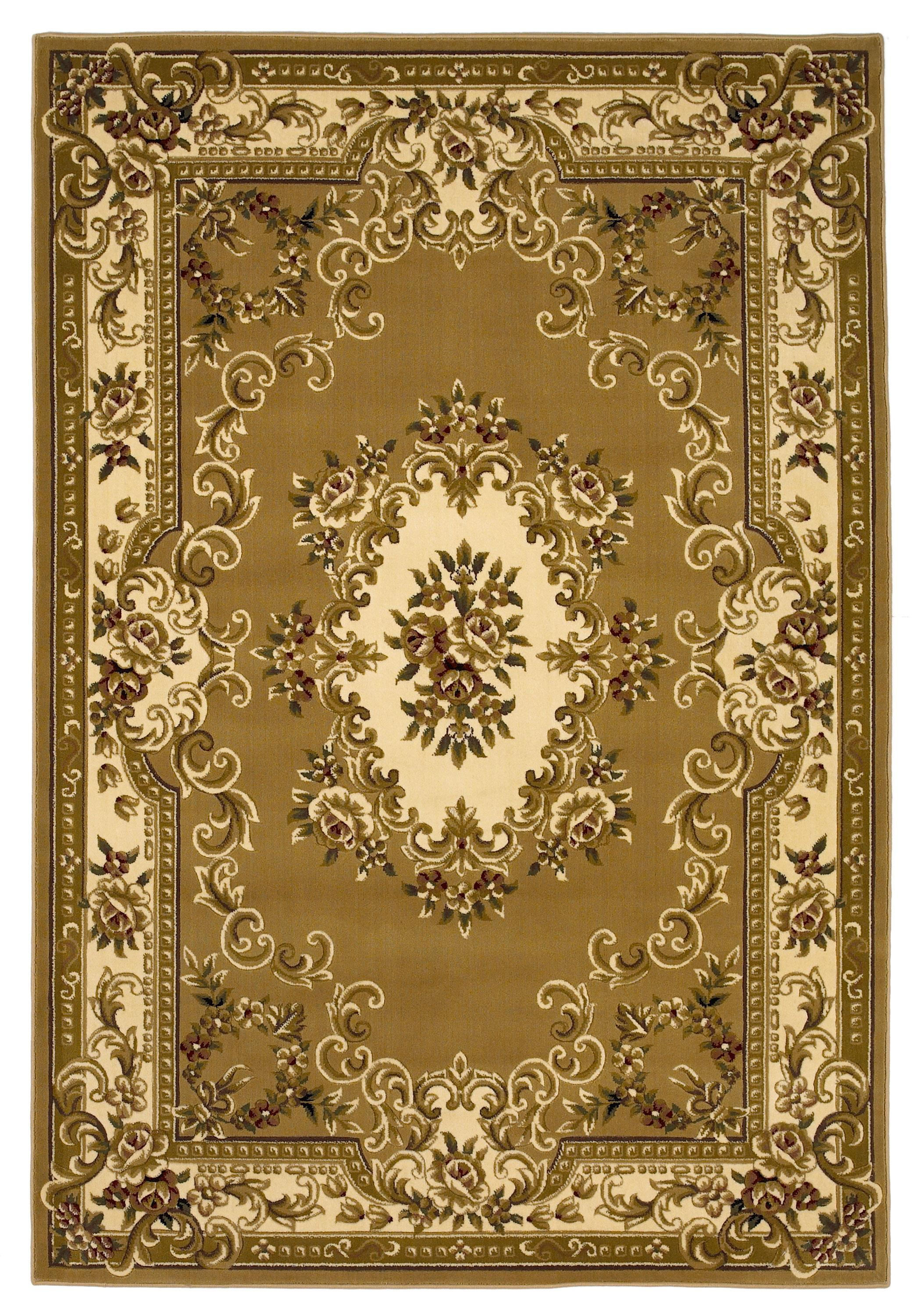 "Corinthian 7'7"" x 10'10"" Rug by Kas at Wilson's Furniture"