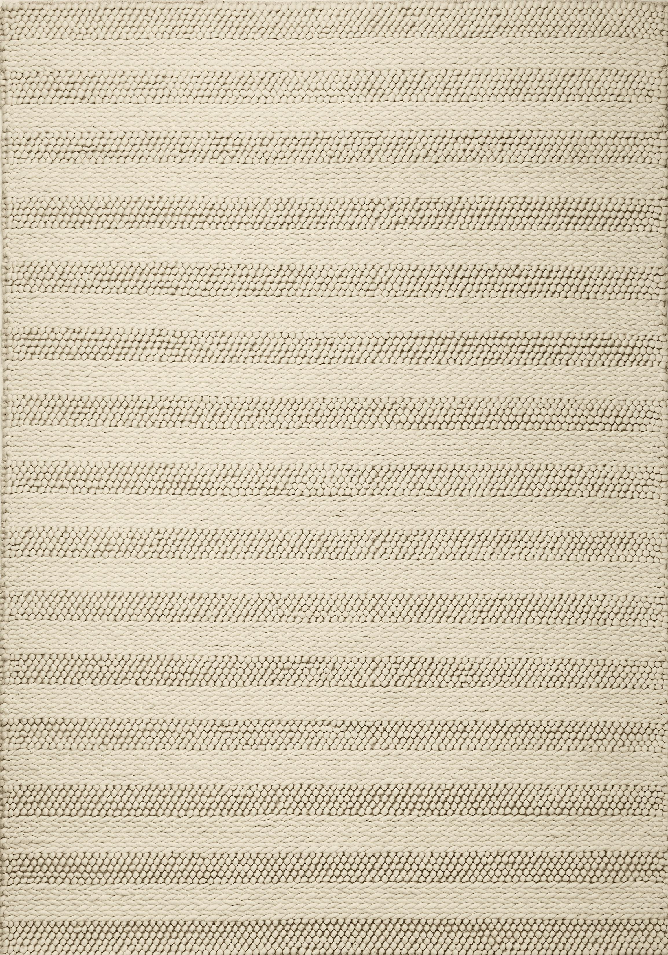 """Cortico 7'6"""" x 9'6"""" Rug by Kas at Wilson's Furniture"""