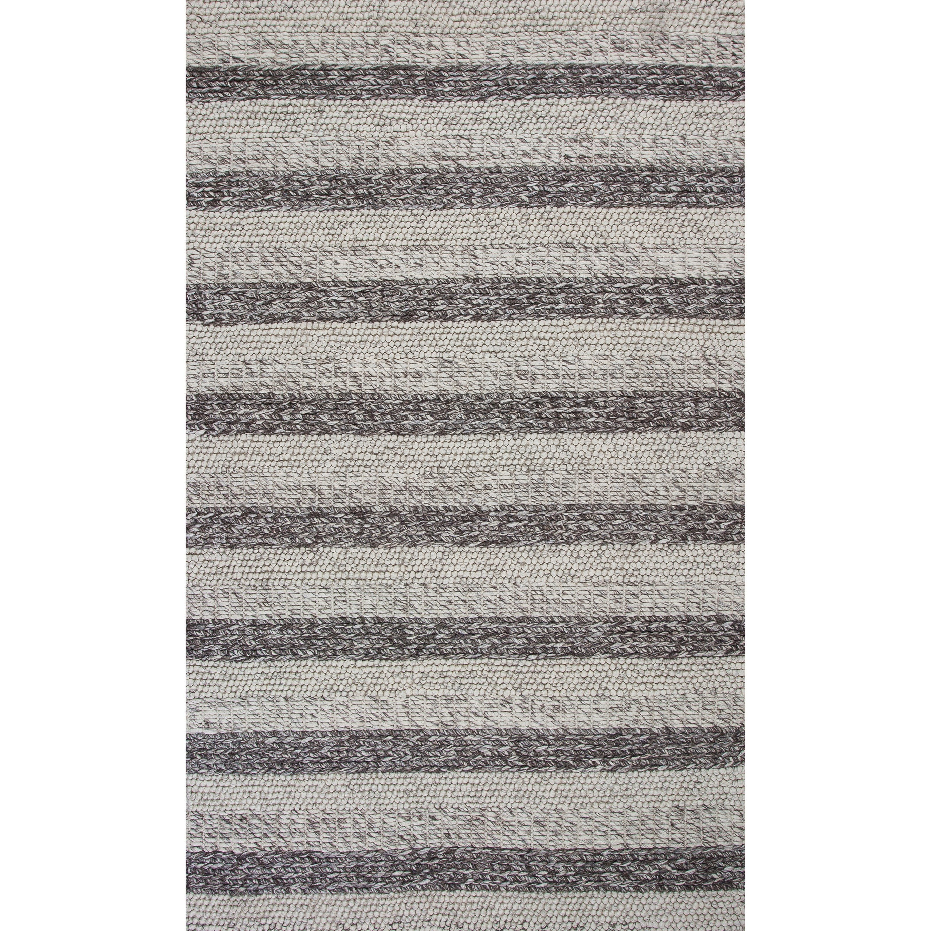 Cortico 13' X 9' Area Rug by Kas at Zak's Home