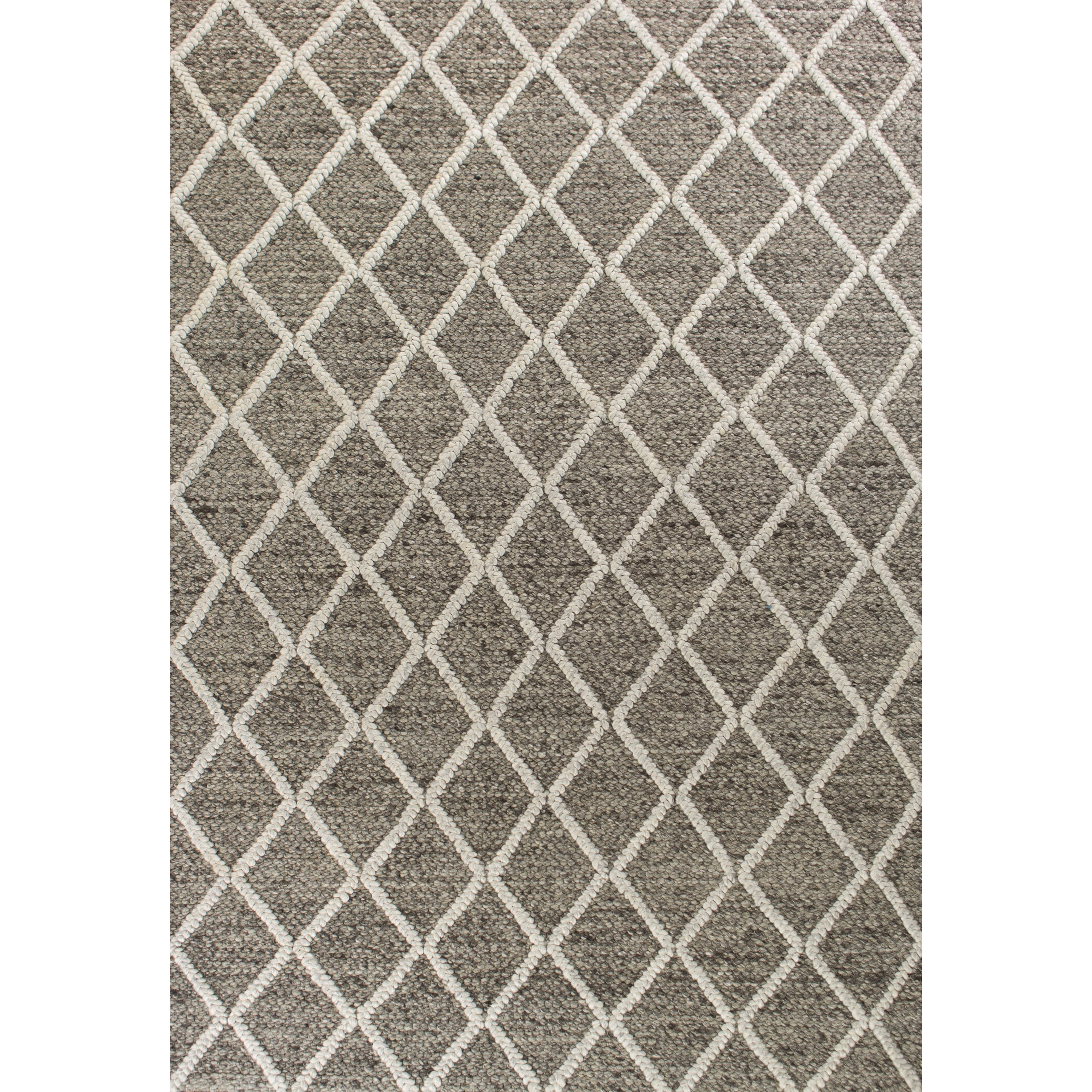 Cortico 7' X 5' Area Rug by Kas at Zak's Home