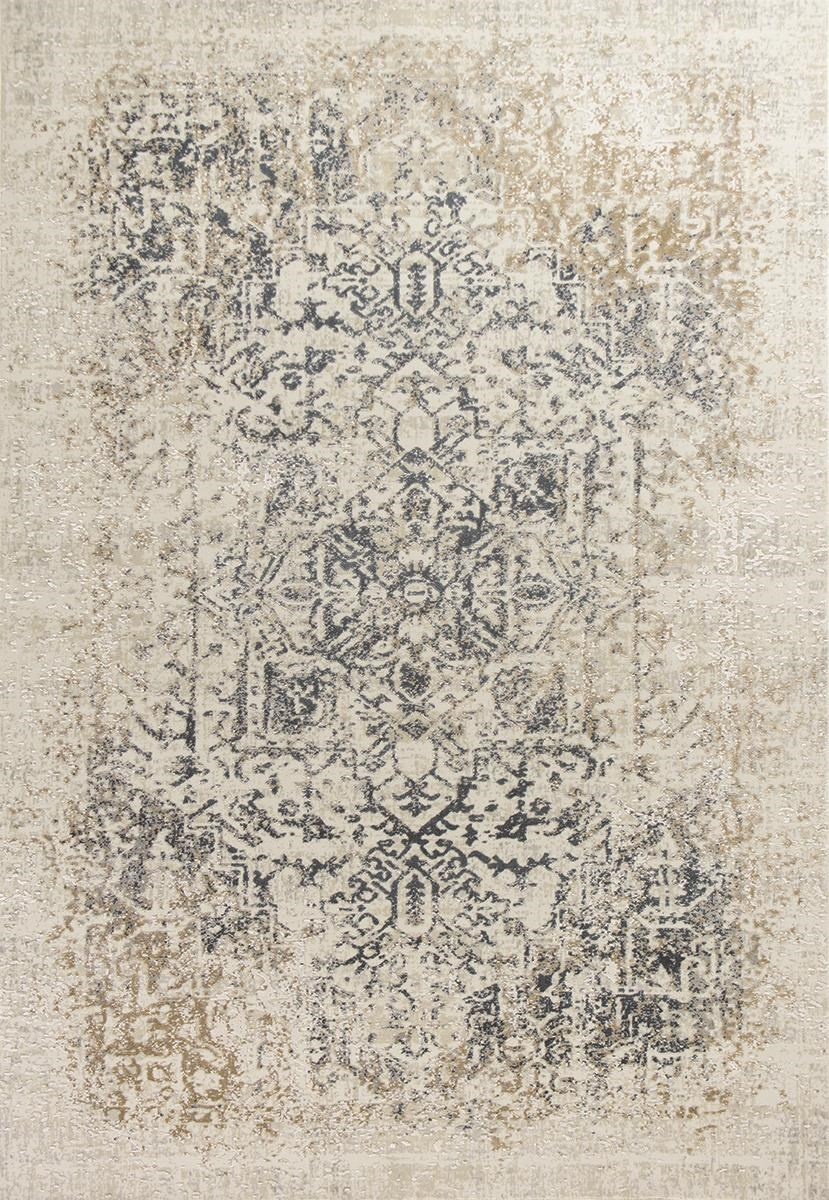 "GENERATIONS 7' 7"" X 10' 7"" Area Rug by Kas at Darvin Furniture"