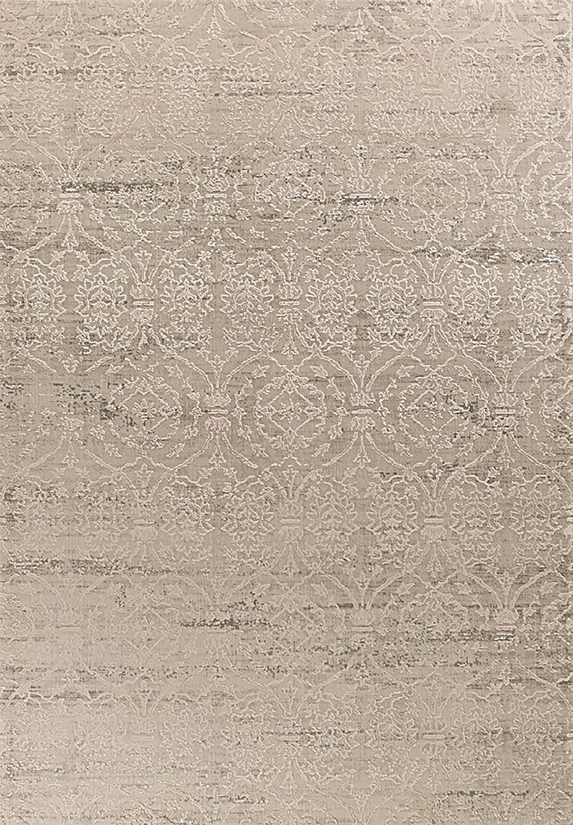 """GENERATIONS 7' 7"""" X 10' 7"""" Area Rug by Kas at Darvin Furniture"""
