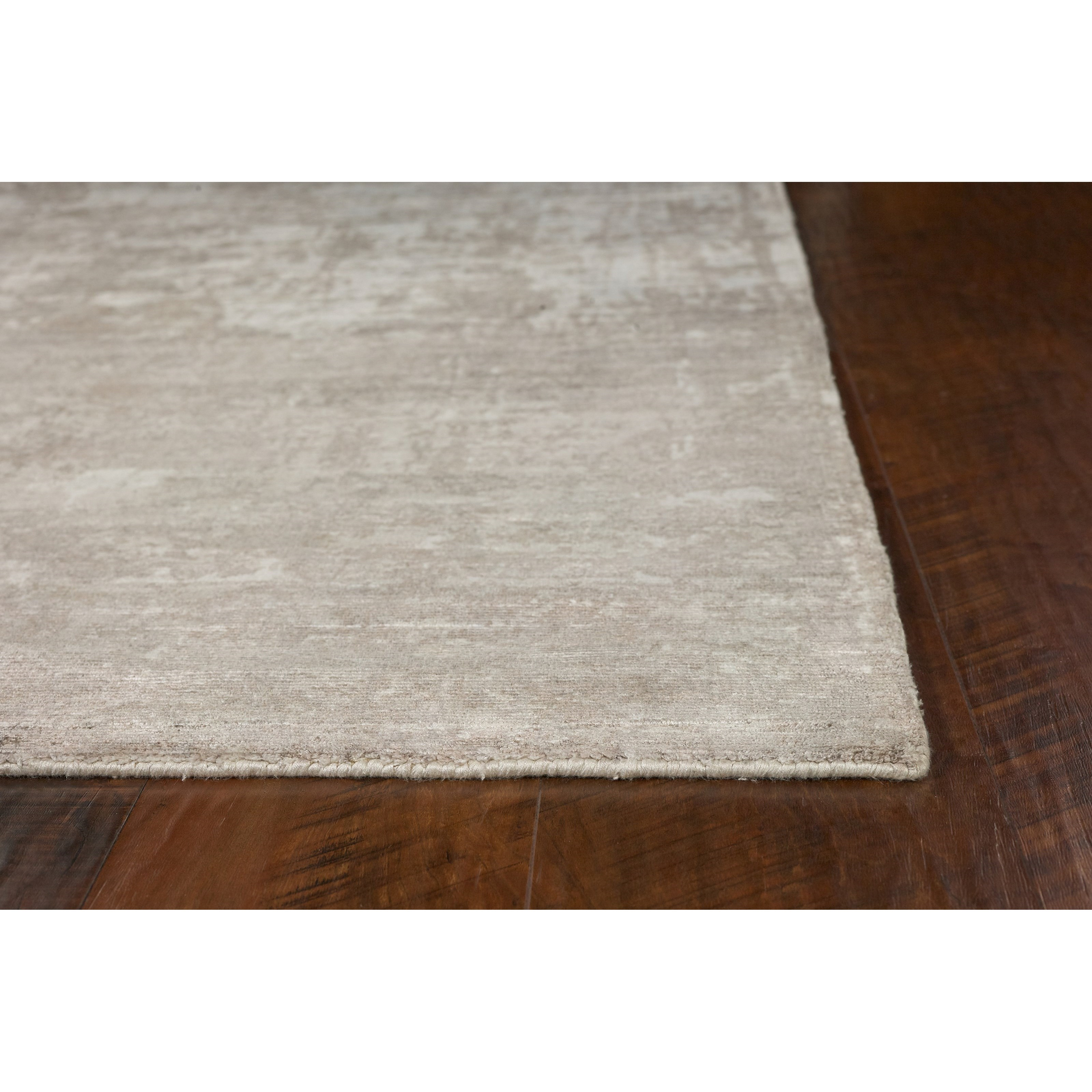 Indulge 7' X 5' Area Rug by Kas at Zak's Home