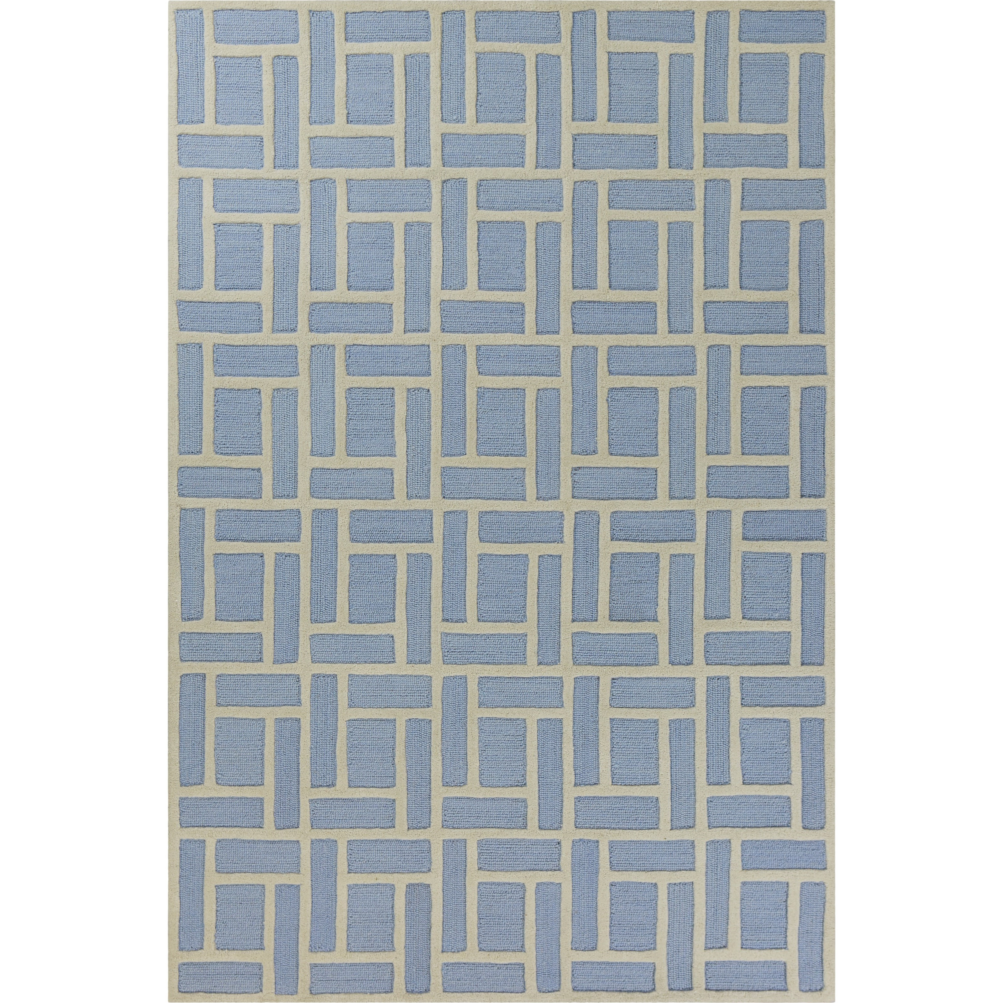 """Libby Langdon Soho 9'6"""" X 8'6"""" Area Rug by Kas at Zak's Home"""