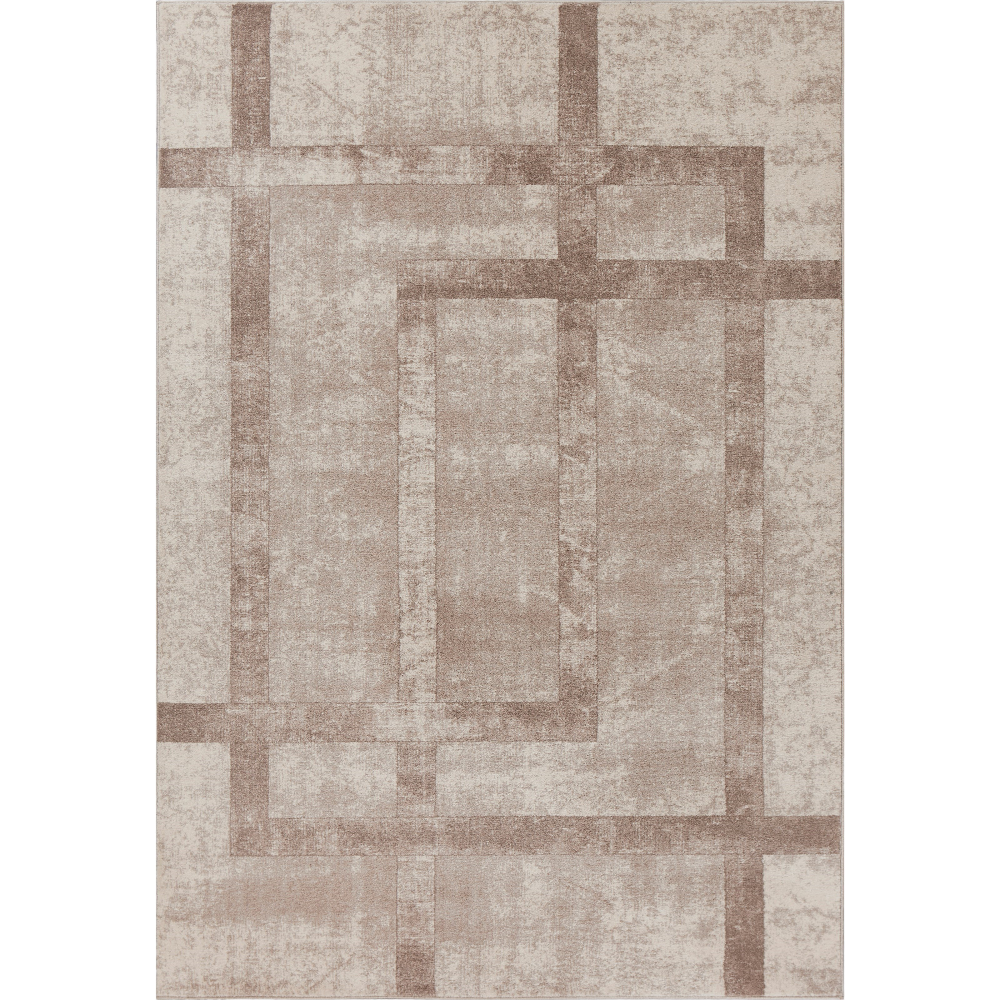 """Libby Langdon Winston 10'10"""" X 7'7"""" Area Rug by Kas at Wilson's Furniture"""