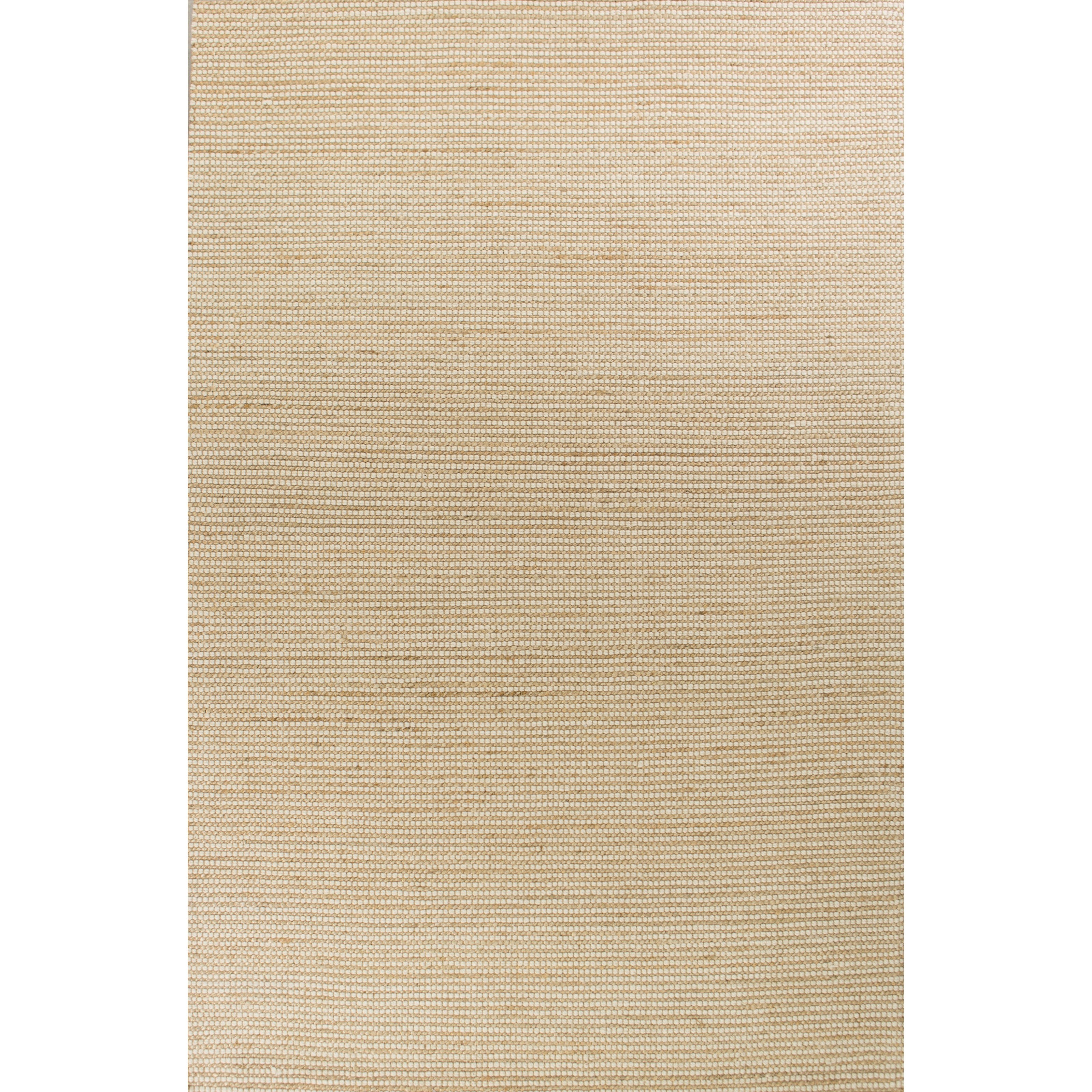 Mason 7' X 5' Area Rug by Kas at Walker's Furniture