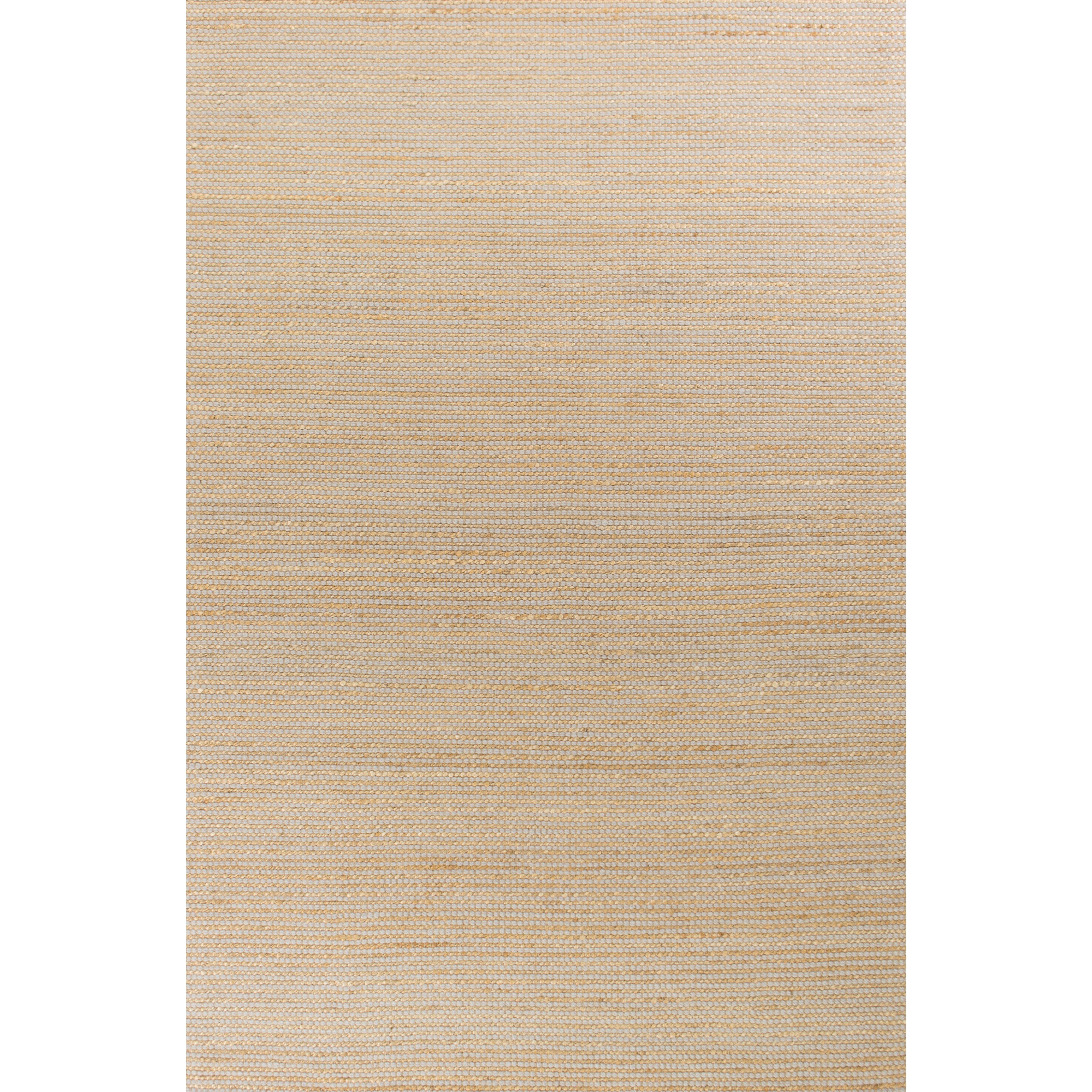 "Mason 10'6"" X 8' Area Rug by Kas at Wilson's Furniture"