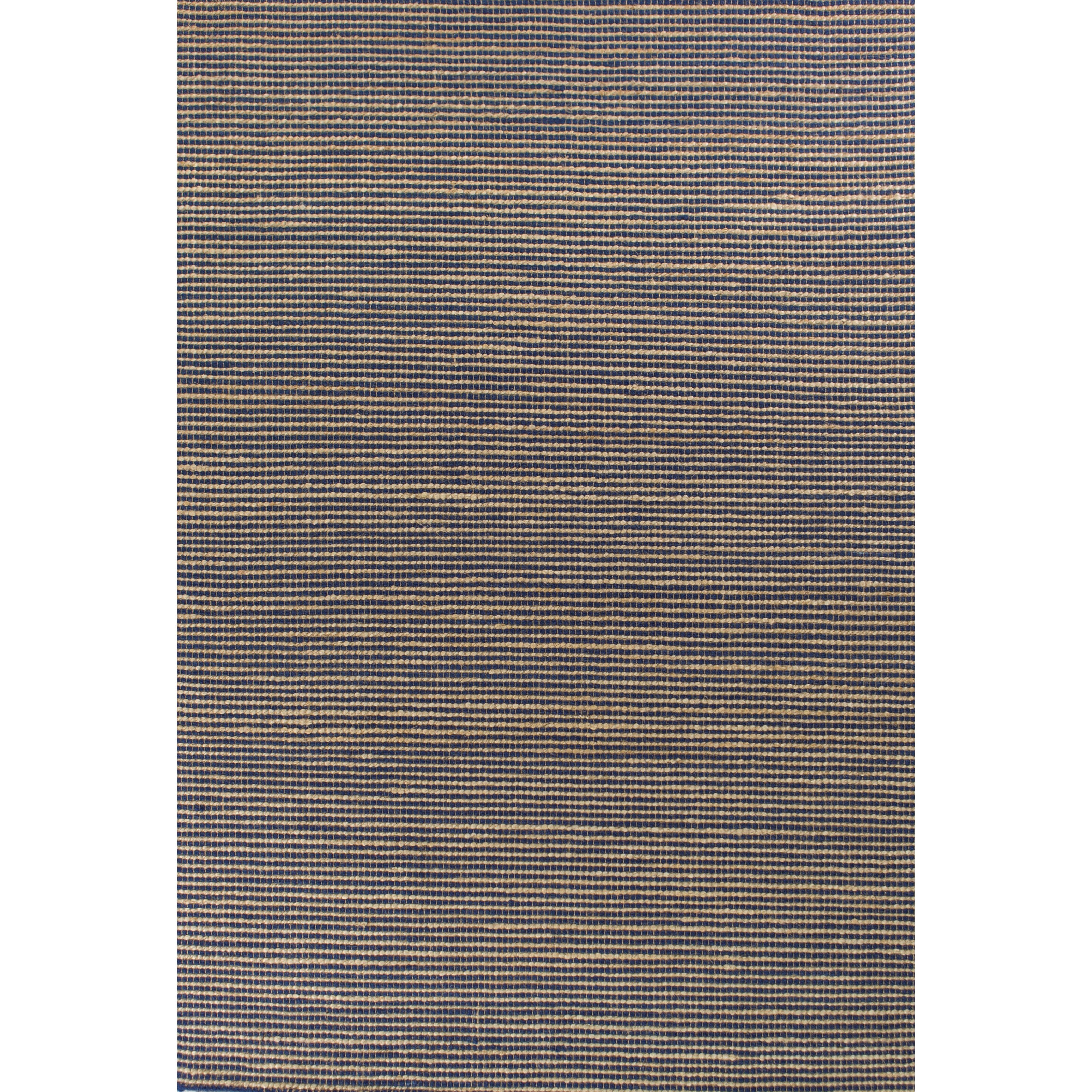 """Mason 10'6"""" X 8' Area Rug by Kas at Zak's Home"""
