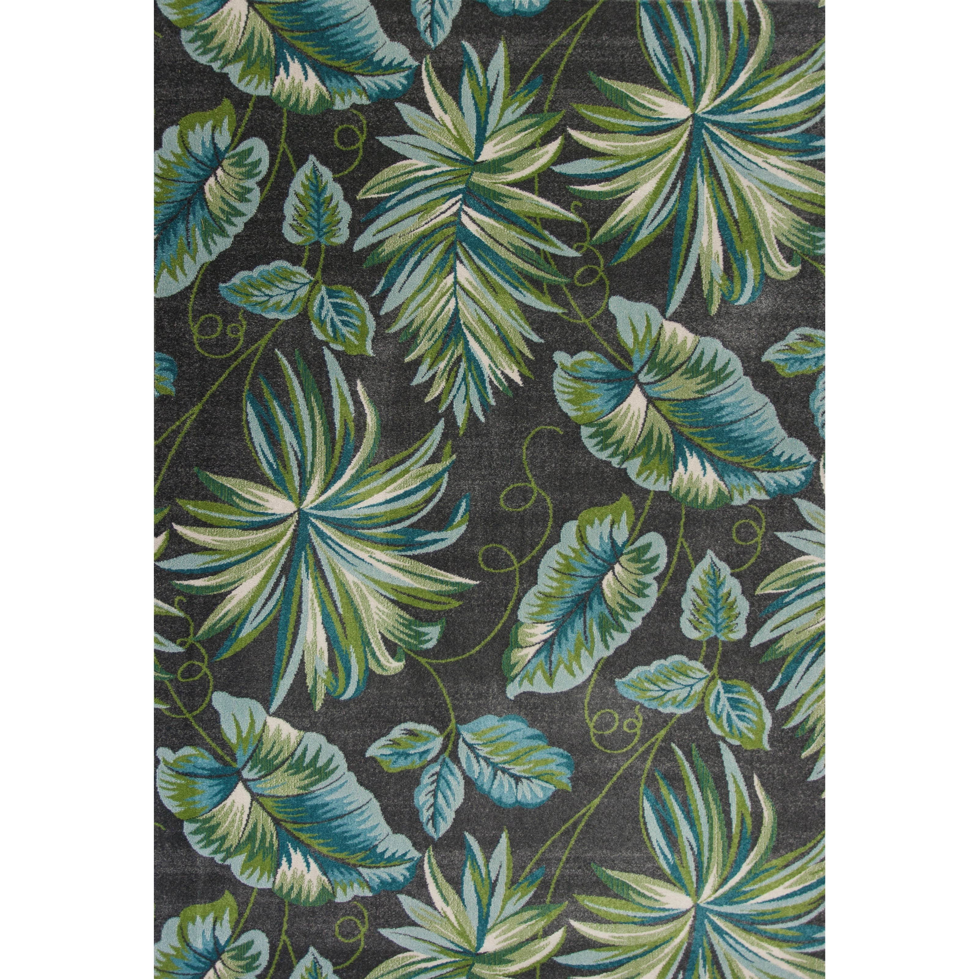"""Stella 4'11"""" X 3'3"""" Area Rug by Kas at Zak's Home"""