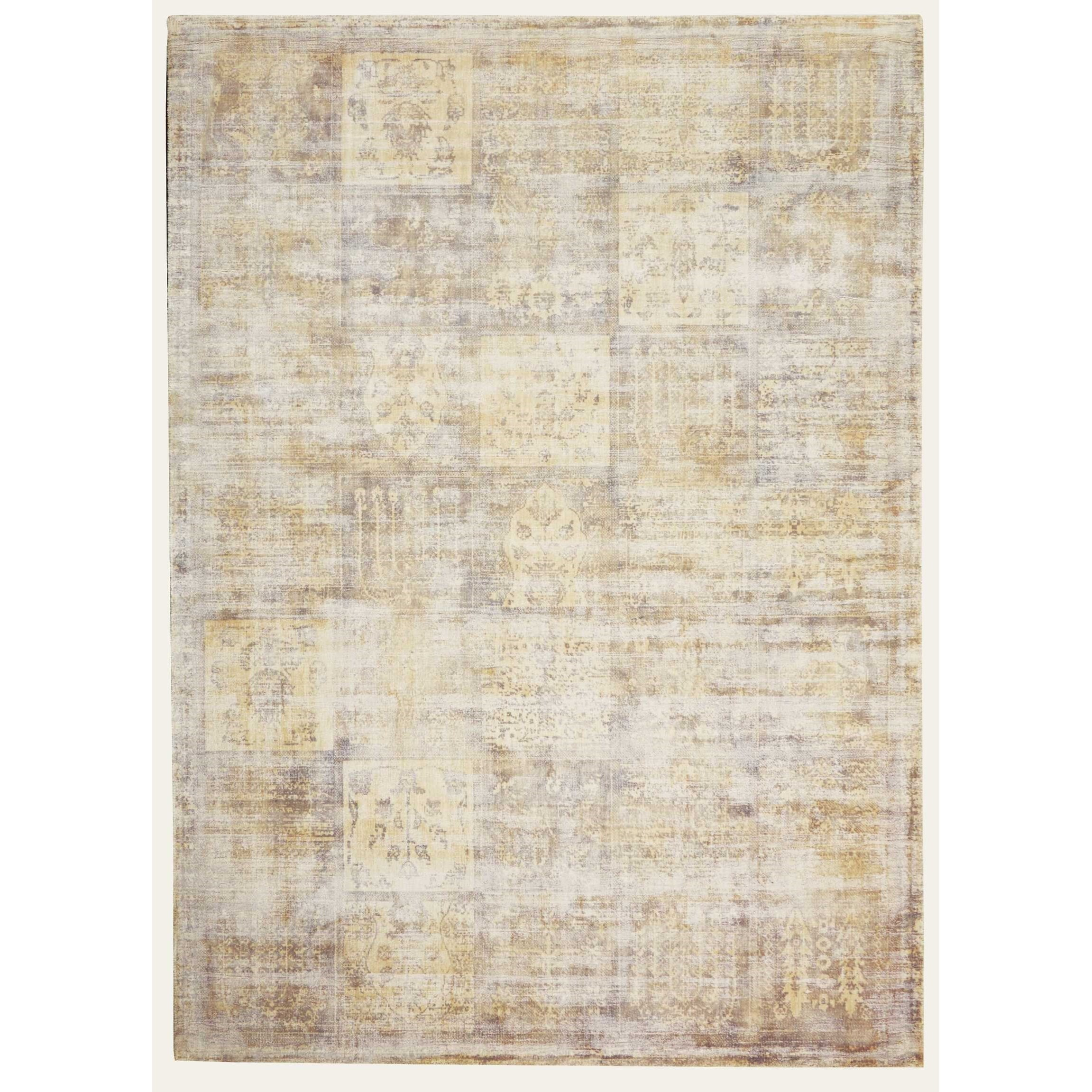 """Desert Skies 5'3"""" x 7'5"""" Rug by kathy ireland Home by Nourison at Home Collections Furniture"""
