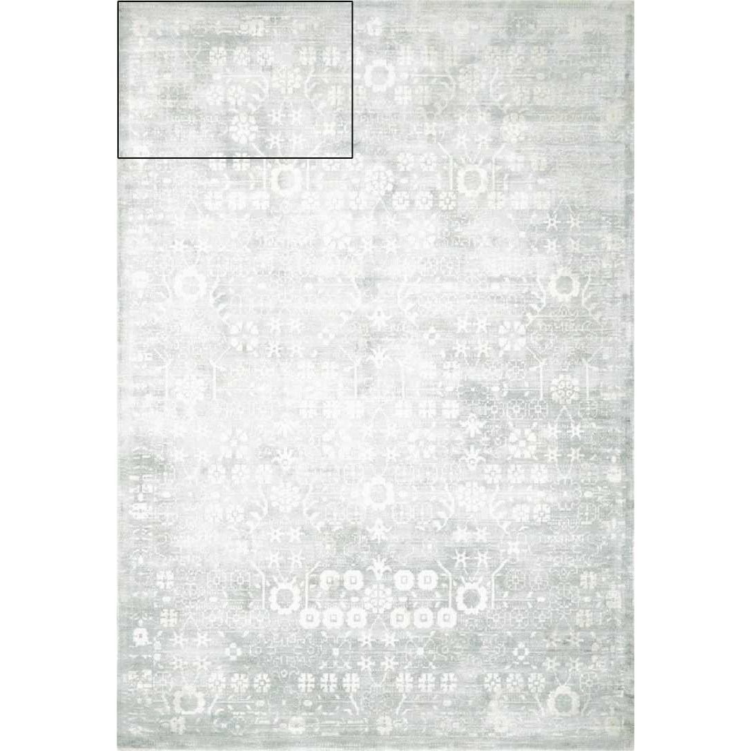 """Desert Skies 3'9"""" x 5'9"""" Rug by kathy ireland Home by Nourison at Home Collections Furniture"""