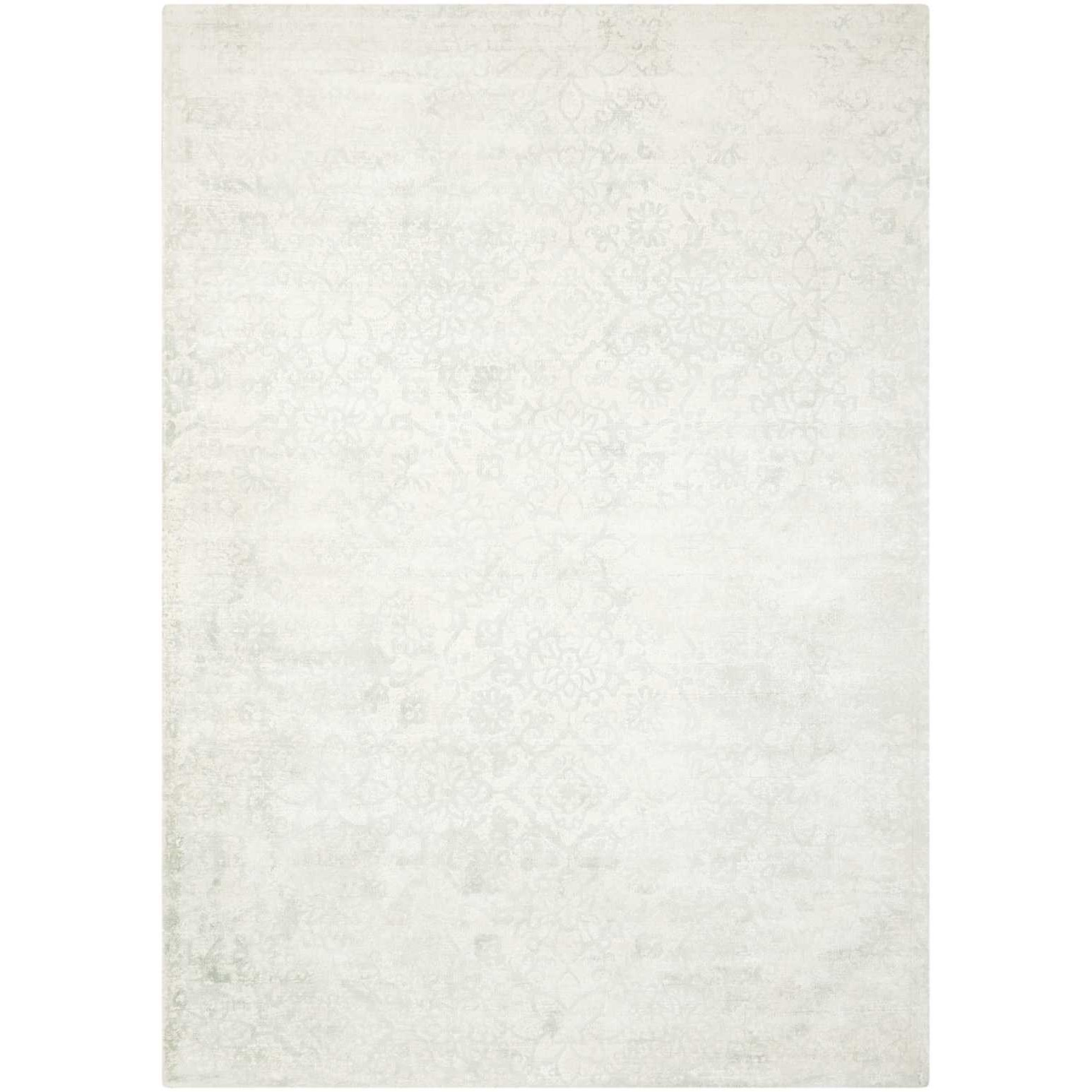 Desert Skies 8' x 11' Rug by kathy ireland Home by Nourison at Home Collections Furniture