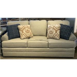 Custom Select Sofa