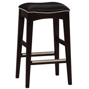 Kincaid Furniture Alston Bistro Stool