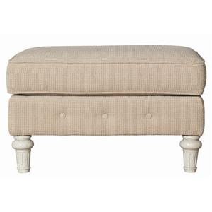 Kincaid Furniture Berkshire Ottoman