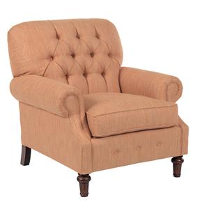 Kincaid Furniture Berkshire Upholstered Chair