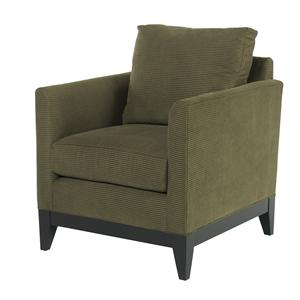 Kincaid Furniture Brooklyn Chair