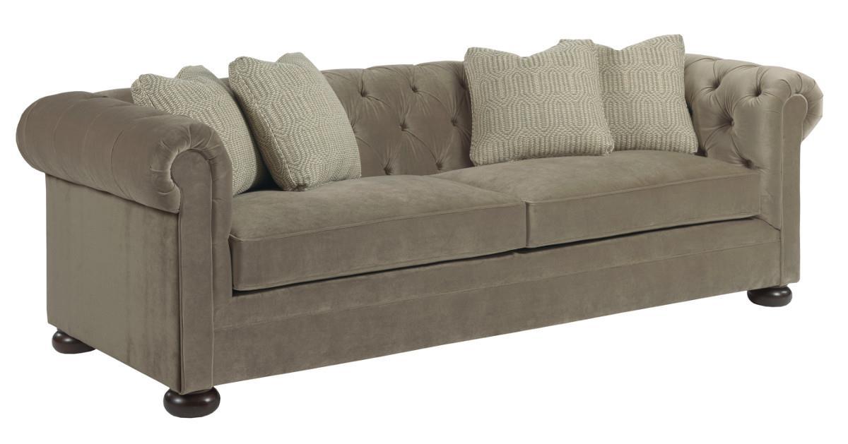 Camden  Sofa by Kincaid Furniture at Johnny Janosik