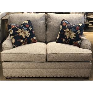 Kincaid Furniture Custom Select Sofa