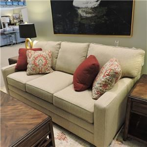 Custom Select Sofa