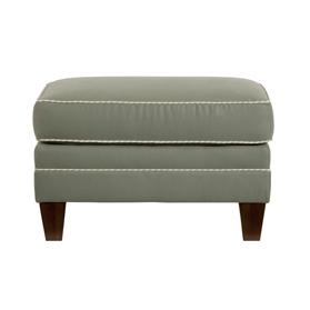 Destin Ottoman by Kincaid Furniture at Johnny Janosik