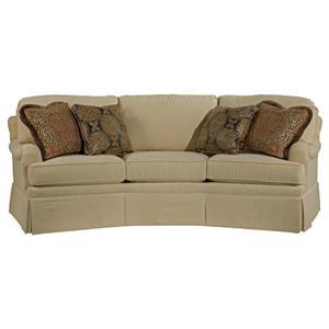 Kincaid Furniture Jackson Sofa
