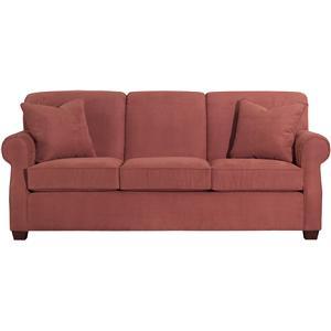 Kincaid Furniture Lynchburg Sofa