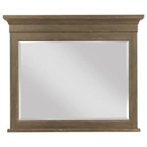 Reflection Mirror