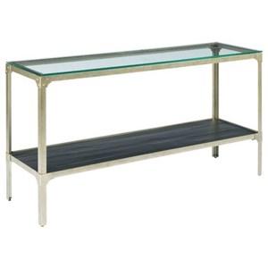 Marquesa Sofa Table
