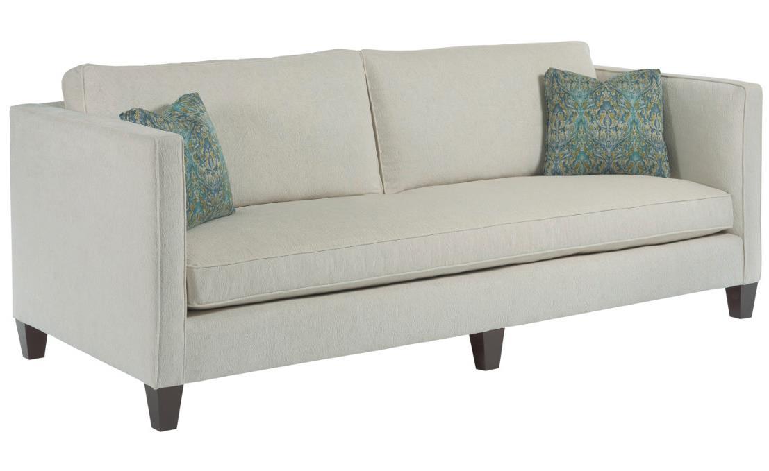 Sophia Sofa by Kincaid Furniture at Johnny Janosik