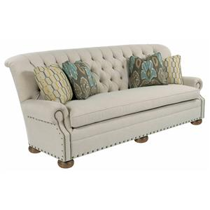 Kincaid Furniture Spencer Sofa
