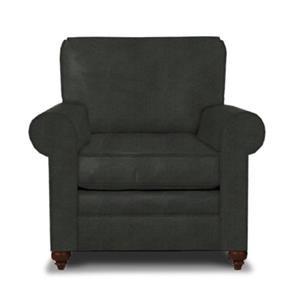 <b>Customizable</b> Chair