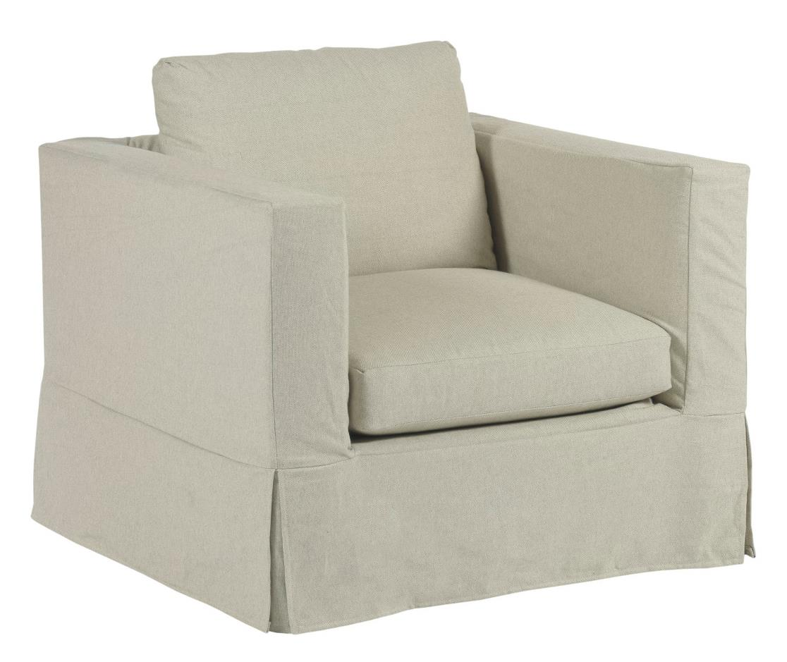 Sydney Chair by Kincaid Furniture at Johnny Janosik