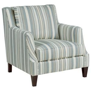 Vivian Upholstered Chair