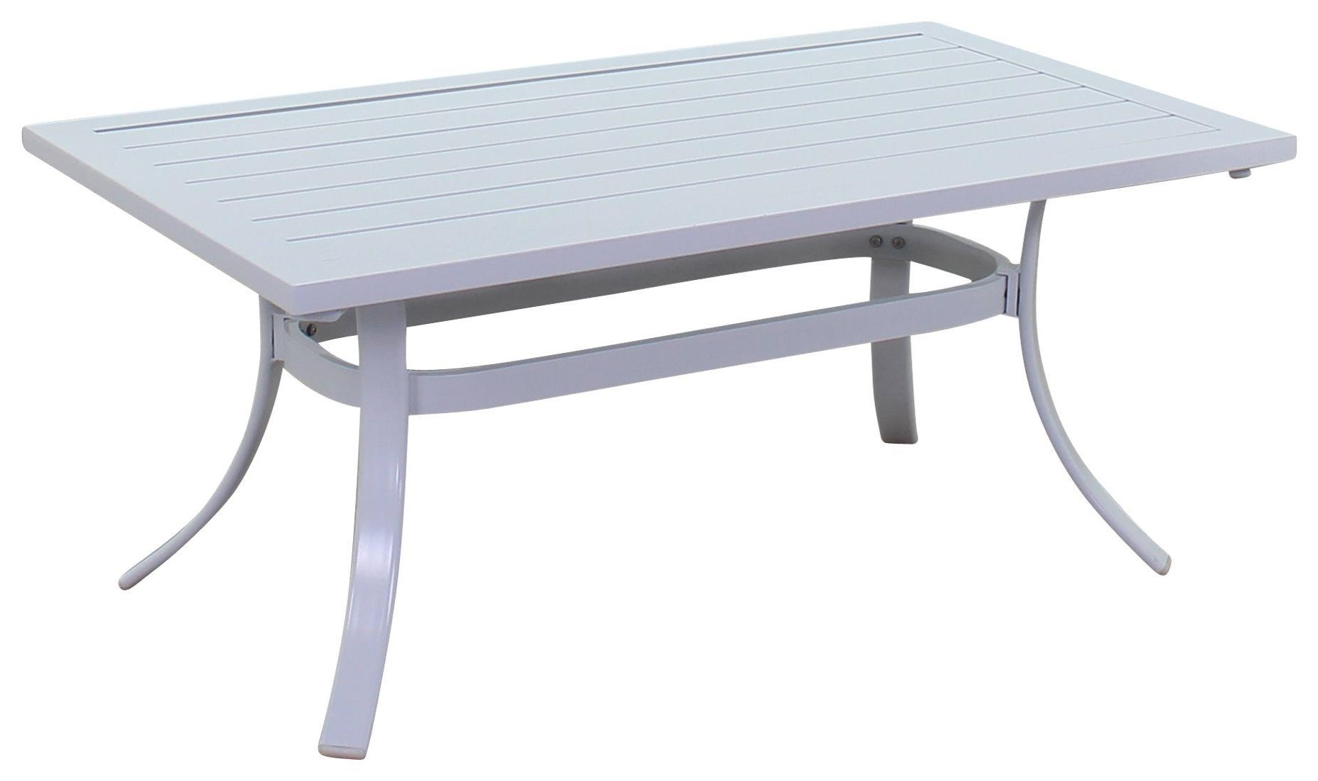 Portside Cocktail Table by Kingston Casual at Johnny Janosik