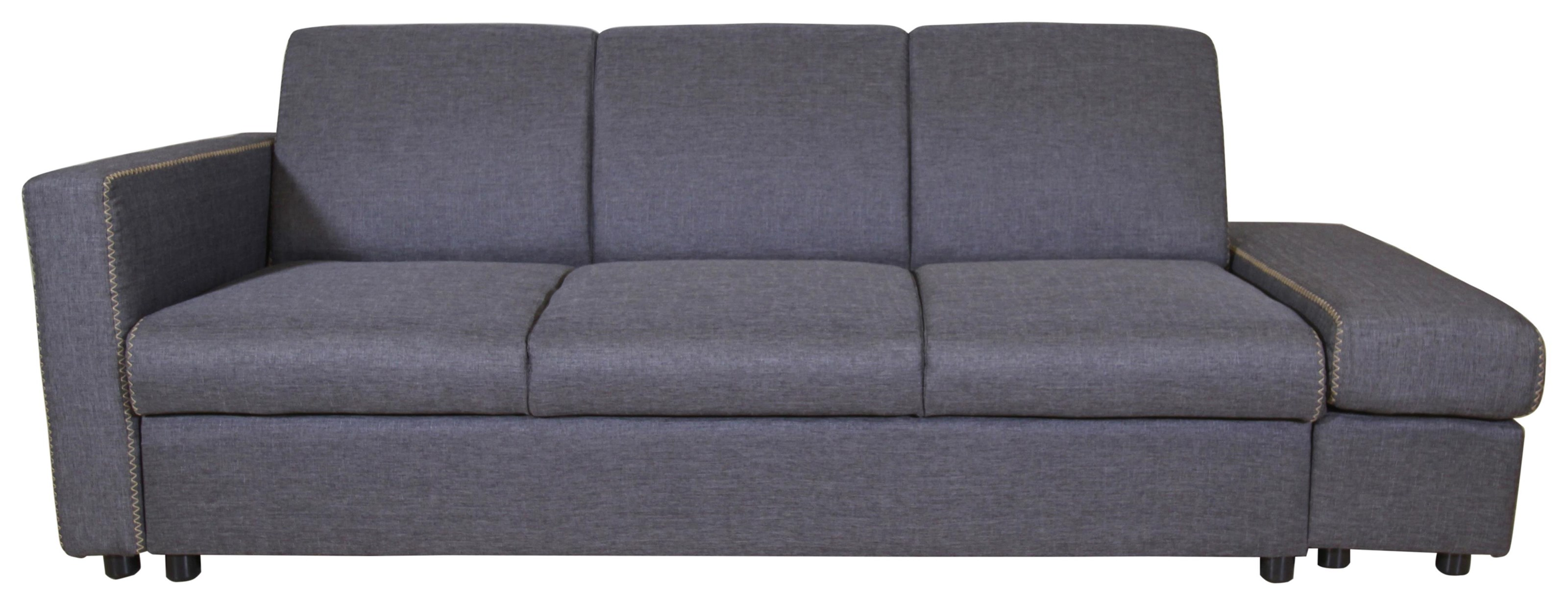 Tullia Sofabed by Kinwai USA at HomeWorld Furniture