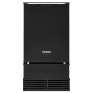KitchenAid Ice Makers 18'' Automatic Ice Maker