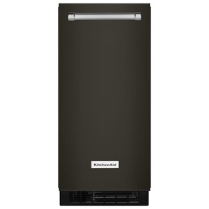 KitchenAid Ice Makers 15'' Automatic Ice Maker