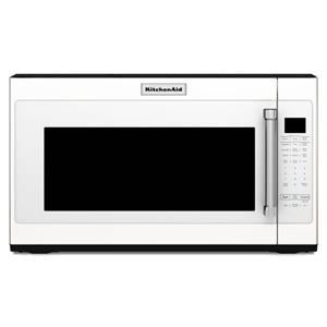 KitchenAid Microwaves 2.0 cu. ft. 1000-Watt Microwave