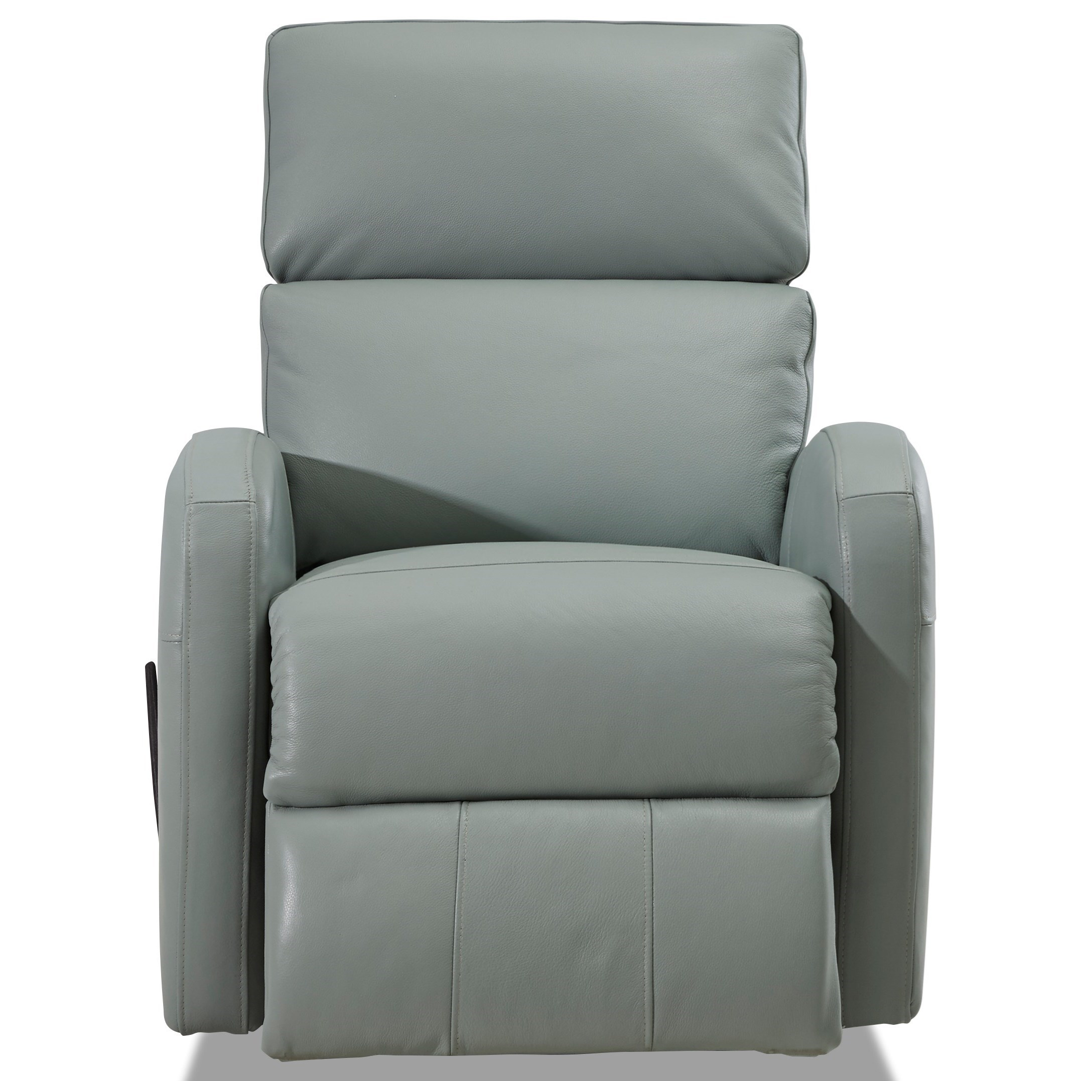 Adios Power Recliner by Klaussner at Catalog Outlet