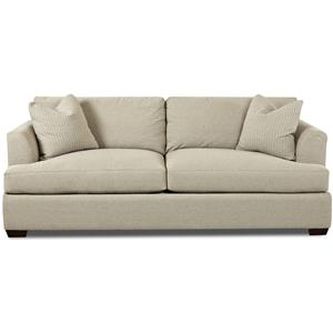 Klaussner Bentley Sofa