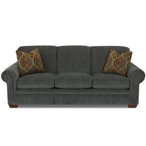 Klaussner Fusion Sofa Sleeper