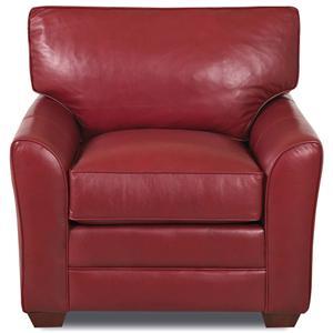 Klaussner Grady Chair