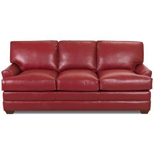 Klaussner Grady Sleeper Sofa