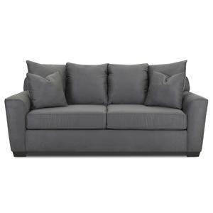 Klaussner Heather Stationary Sofa